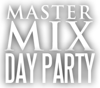 master mix party 2019
